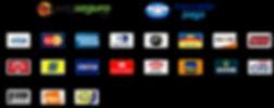 paymentBanner.jpg