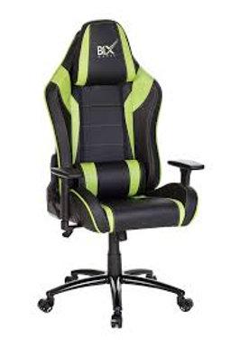 Cadeira gamer braço digitador