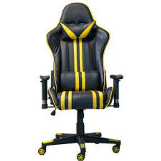 Cadeira Pc Gamer Presidente