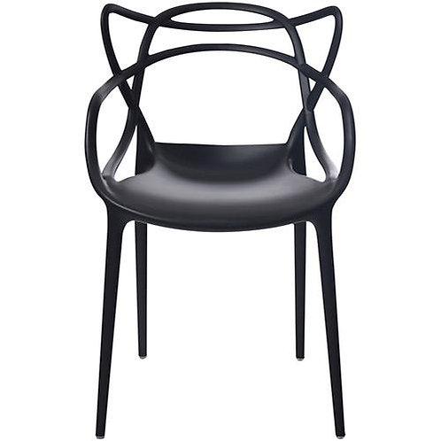 Cadeira alegranete