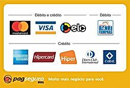 adesivo-das-bandeiras-cartao-pagseguro-m