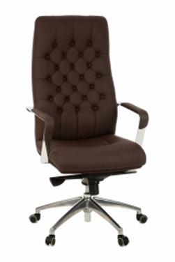 Cadeira Presidente BLM 2346 P