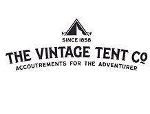 Vintage Tent_CS3.jpg