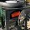 Thumbnail: Outdoor Kitchen