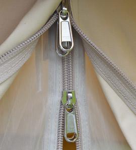 Quality Zips