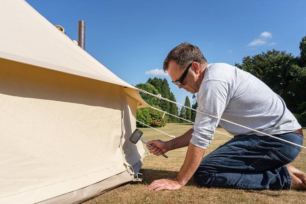 putt-up-bell-tent.jpg