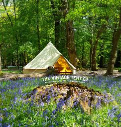 the vintage tent company square logo1.jpg