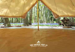 blue blells and bell tents the vintage tent company logo square.jpg