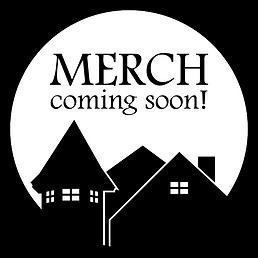merch_comingsoon.png