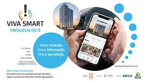 Viva!Smart_APP.jpg