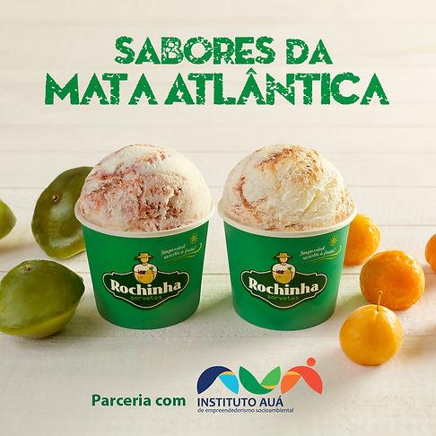 Post_SaboresMataAtlântica2.jpg