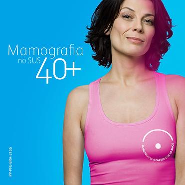 Pfizer_Mamografia 40+_FB_Feed_Linha_3.pn