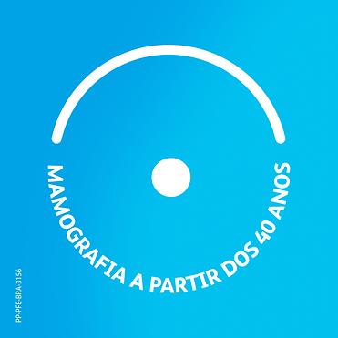 Pfizer_Mamografia 40+_FB_Feed_Linha_5.pn