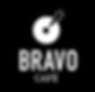 03CLIENTES_BravoCafe.png