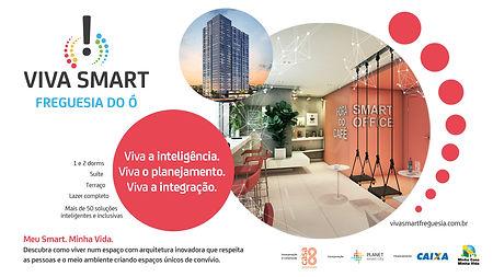 Viva!Smart_ARQUITETURA.jpg