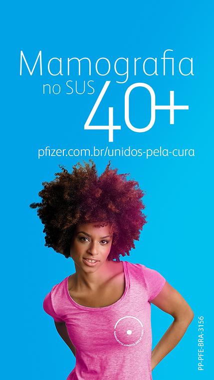 Pfizer_Mamografia 40+_FB_Stories_Linha 2