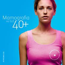 Pfizer_Mamografia 40+_FB_Feed_Linha_4.pn