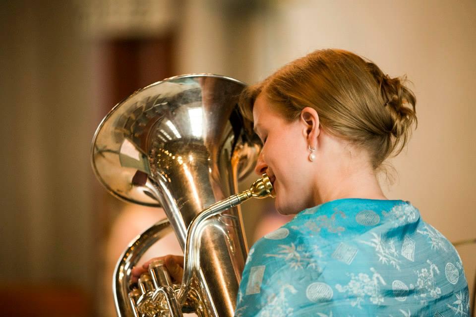Lise Solberg Nilsen
