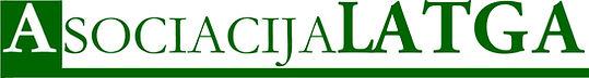 Asociacija Latga-logotipas-didelis-origi