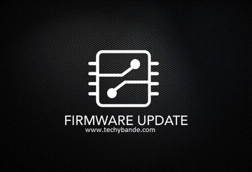 What is Firmware ??