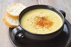soupe endives.jpg