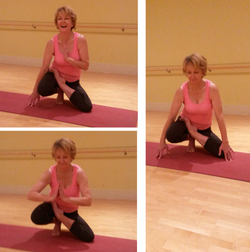 Susie Blackie Yoga Siromani (teacher) North West London_edited