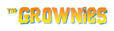The Grownies TITLE.png