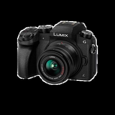 g7-lumix-720x720.png