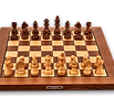 chess_board.png