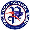 Pace-Band-Logo-1.jpg