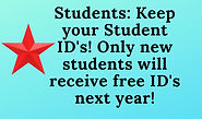 Keep%20Your%20Student%20ID!%20Only%20new