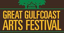 Gulf Coast Art Show.png