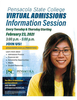 PSC Virtual Admissions Information-page-