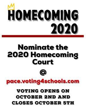 homecoming 2020.jpg