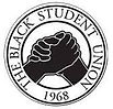 Black-Student-Union-1.jpg