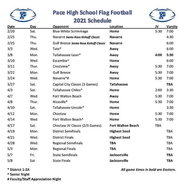 Flag Football 2021 schedule.jpg