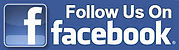 link to Basketball Facebook Page