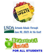 meals%20extended%20at%20no%20cost-page-0