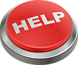 help-153094_1280-1140x957.png