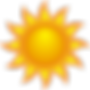 sun 3.png