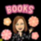 BITMOJI BOOKS.png