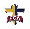 FCA_Logo-1.png