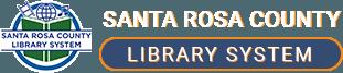 SRC Libraries.png