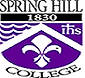 Sprnghill College