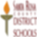 Link to SRC District Schools