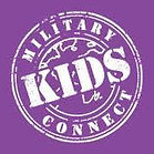 military kids connect.jpg