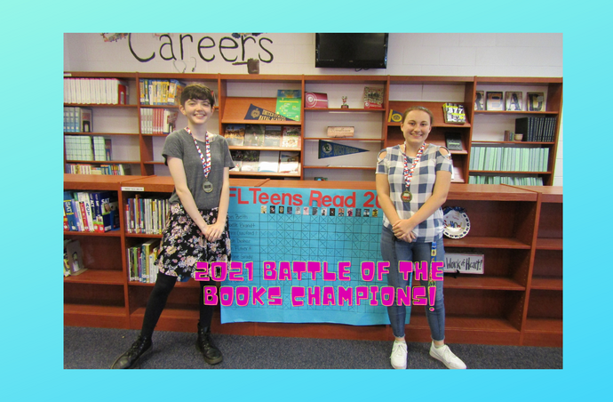 2021 Battle of the Books champions!.png