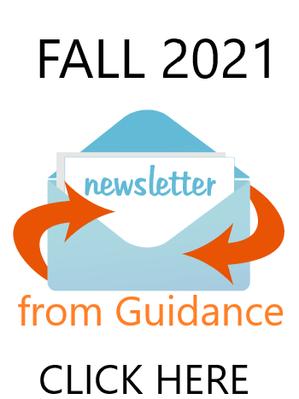 guidance_fallnewsletter.png