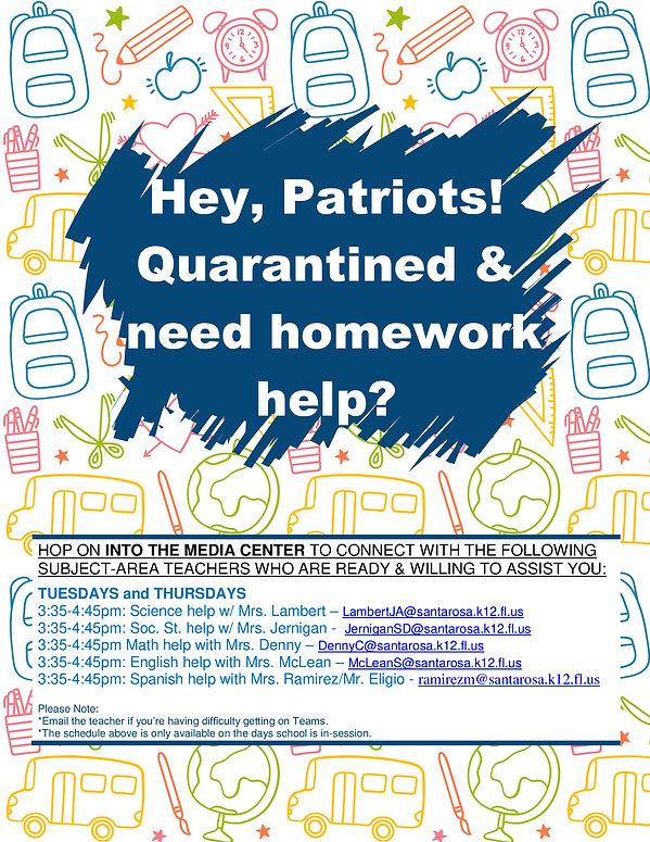 quarantined-homework-help-flyer-PHS-_3_.
