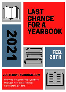 last call for yearbook.JPG